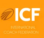 icf-international-coach-federation