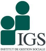 logo_igs_ecole_jpeg1