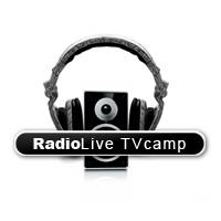 radiolivetvcamp