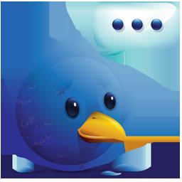 twitter-ff