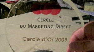 cercle-d_or-du-marketing-direct