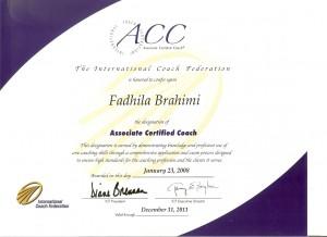 certificationcoachacc-fadhila-brahimi
