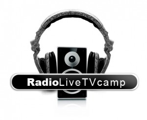 radiolive_tvcamp_logo-copie