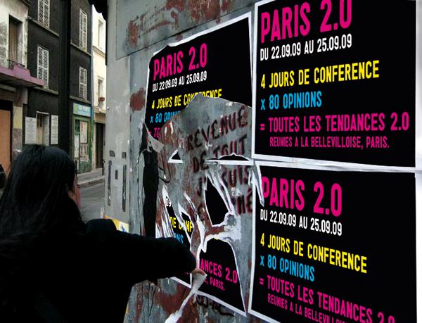 paris-20-affiche